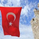 Turquía suspende los contactos de alto nivel con Holanda