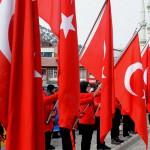 Qué ha pasado en Turquía