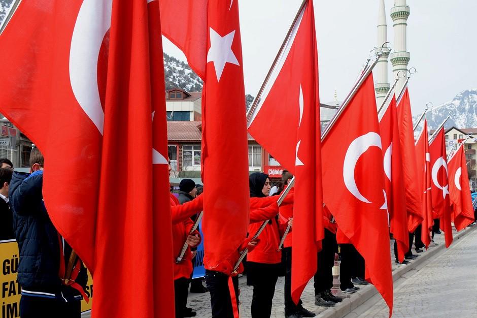 Banderas Turquía 940x626