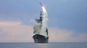 USS-Cape-St-George-tomahawk