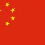 Oriente Medio: China se abre paso en el escenario regional