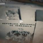 El escándalo de la venta de pasaportes venezolanos en Irak