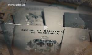 cnn-venezuela