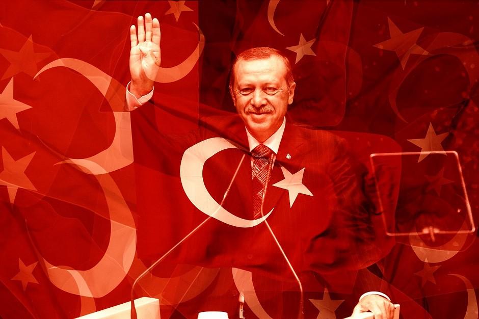 erdogan banderas 940x625