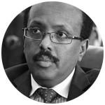 Mohamed Abdulahi Mohamed