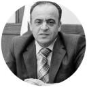 Imad Jamis