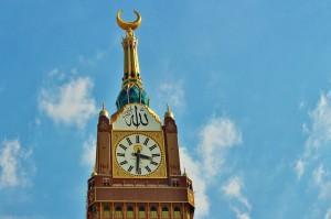 meca-reloj islam940x625