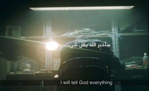 anuncio-terrorismo-islamista
