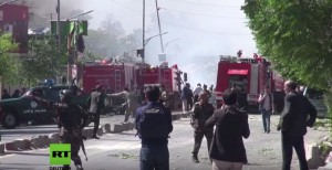 atentado-kabul-31MAY17
