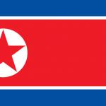 Israel y Corea del Norte: enemigos lejanos