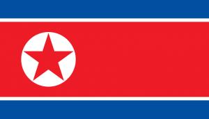 bandera-corea-norte