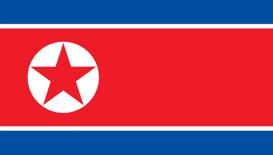 Corea del Norte volvió a lanzar otro misil