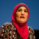 ¿Quién defiende a las mujeres palestinas? Linda Sarsur, desde luego, no