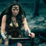'Wonder Woman' y la tragedia del Líbano