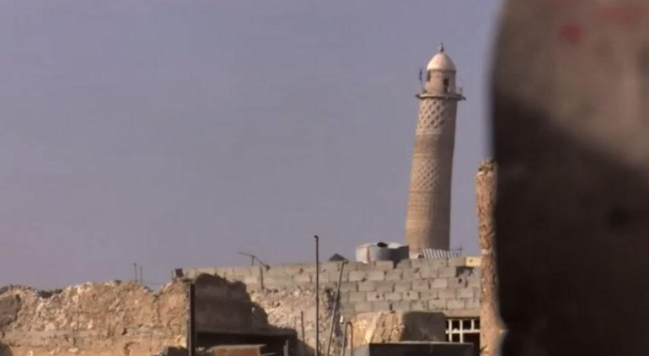 mezquita-al-nuri-mosul