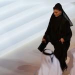 La mujer que mueve los hilos en Qatar