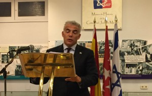 yair-lapid-madrid-28jun17