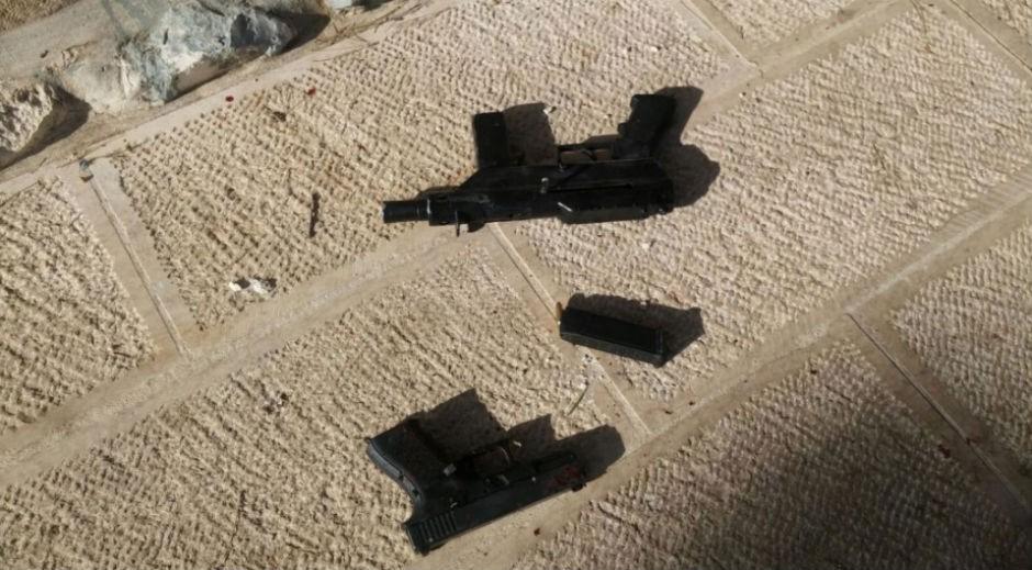 armas-terroristas-palestinos-14jul17