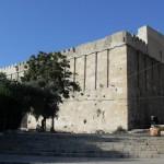 Contra el antisemitismo de la Unesco, un museo judío