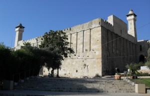 cueva-patriarcas-hebron