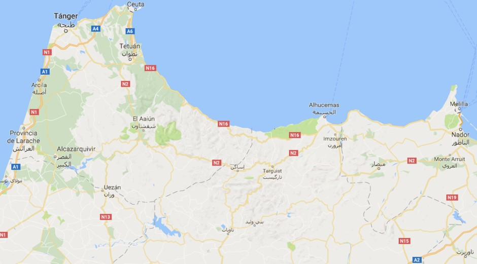 mapa-norte-marruecos