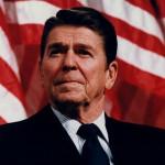 Irán: Trump debería emular a Reagan