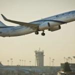 Histórico regreso de El Al a Argentina