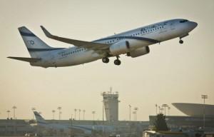 avion-el-al
