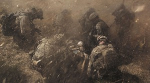 foto-nyt-afganistan-NO-USAR