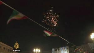 celebraciones-kurdistan-sep-17