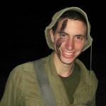 Qatar quiere utilizar el cadáver de un soldado israelí como moneda de cambio