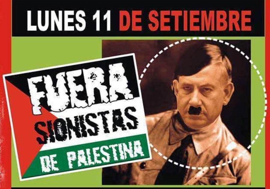 jpg-netanyahu-hitler-argentina-11sep17