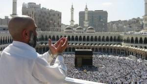 mezquita-meca-kaaba