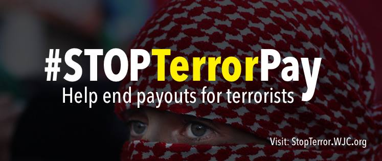 stop-terror-pay