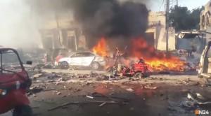 atentado-al-shabab-mogadiscio-14OCT17