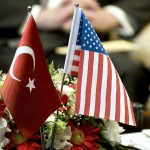 La alianza turco-americana, rumbo al precipicio