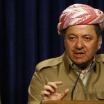 El referéndum independentista kurdo se lleva por delante a su artífice