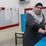 ¿Darán los votantes árabes la victoria a Netanyahu?