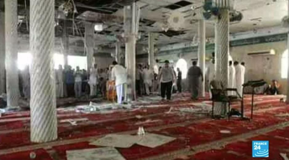 mezquita-sinai-24nov17