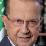 El presidente del Líbano llama a 'resistir' ante Israel «por todos los medios»
