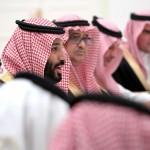 Arabia Saudí: once príncipes detenidos en una vasta operación anticorrupción