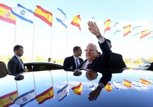 reuven-rivlin-banderas-israel-espana