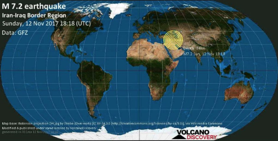 terremoto-iran-irak-12NOV17