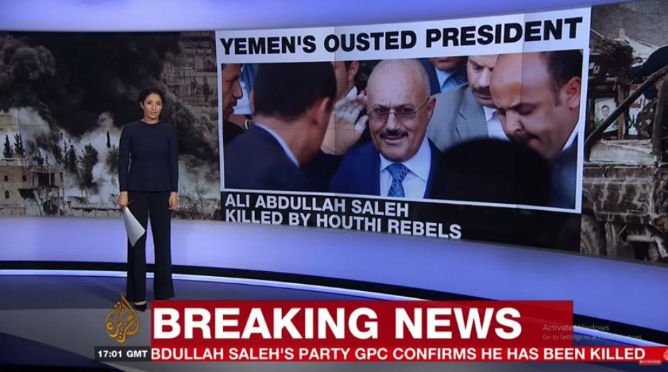 abdula-saleh-yemen
