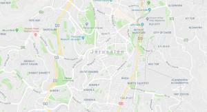 mapa-jerusalen