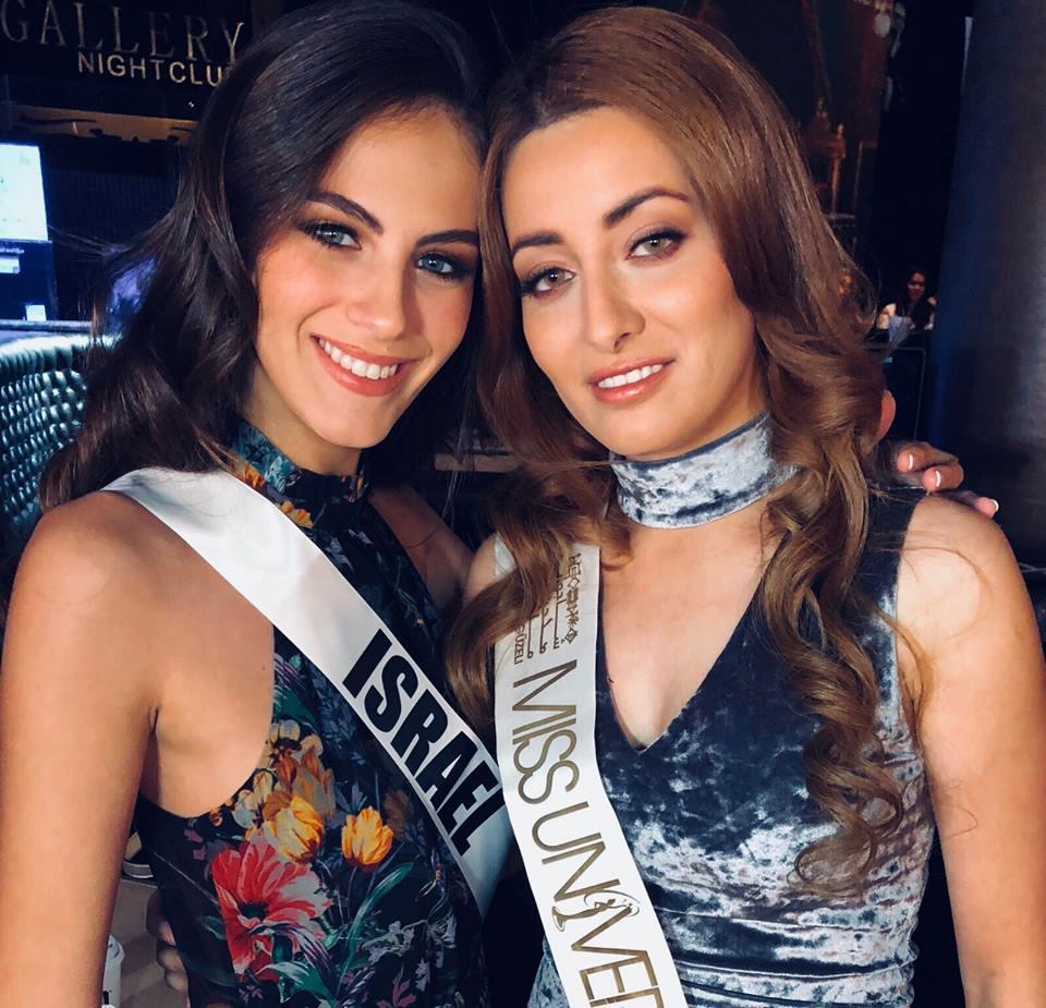 miss-israel-miss-irak-2
