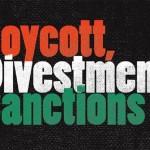 La capital económica de Alemania declara la guerra al BDS
