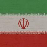 Irán, en el patio trasero de EEUU