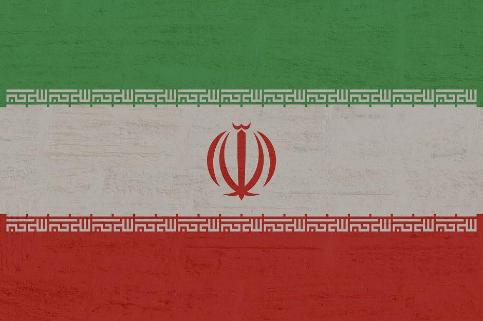 Iran_Bandera_ 940x625