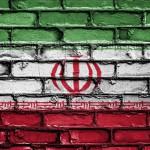 Irán: el régimen grita «¡Muerte a América!» y la calle, «¡Muerte a los mulás!»